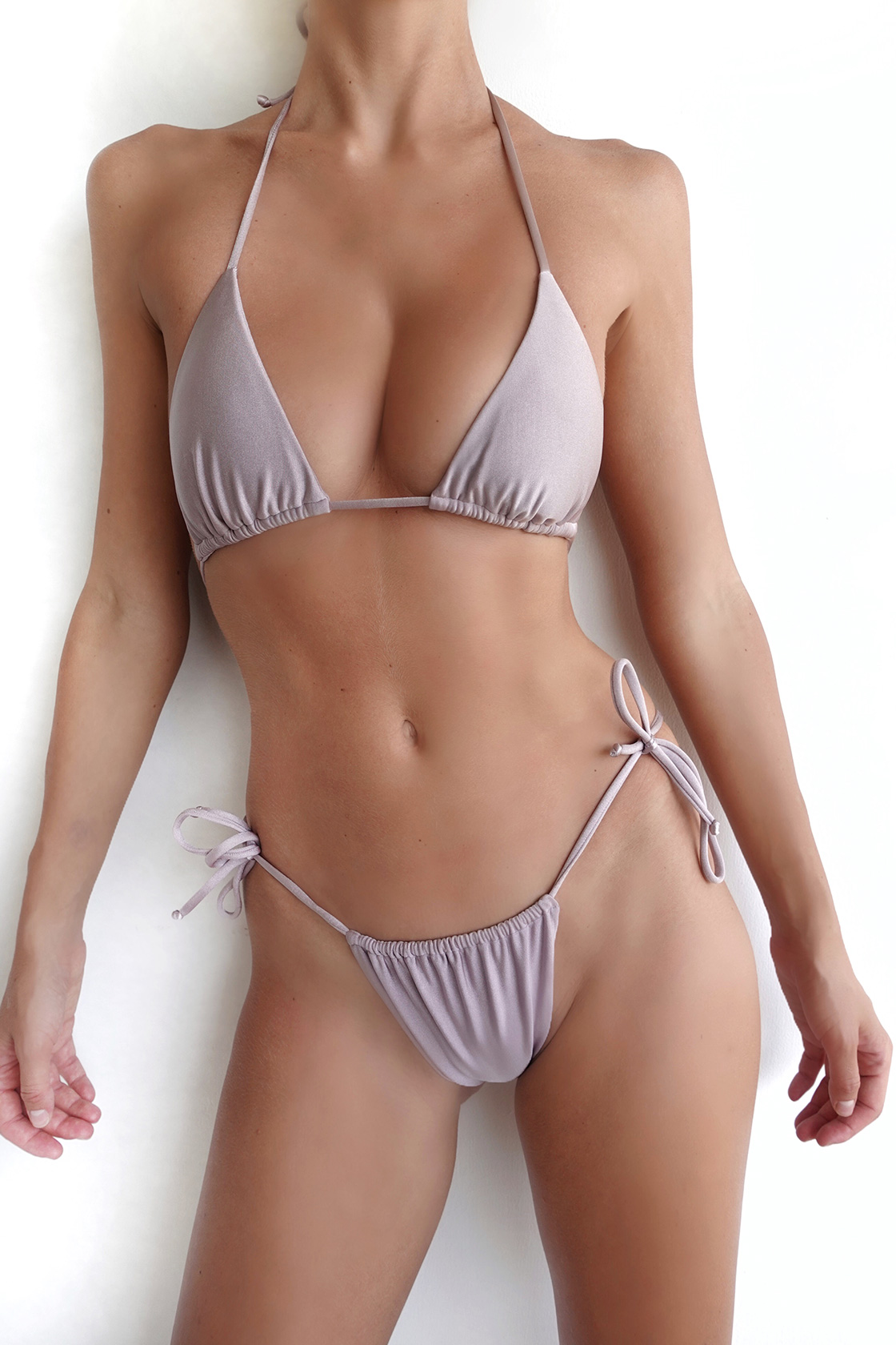 Bikini competition sale